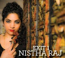 Nistha Raj