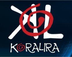Koralira