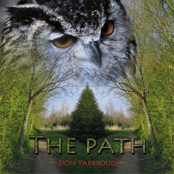 Don Yarbrough