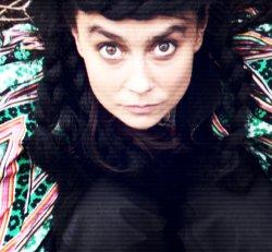 Karolina Cicha