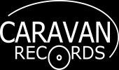 Caravan Records