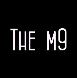 The M9