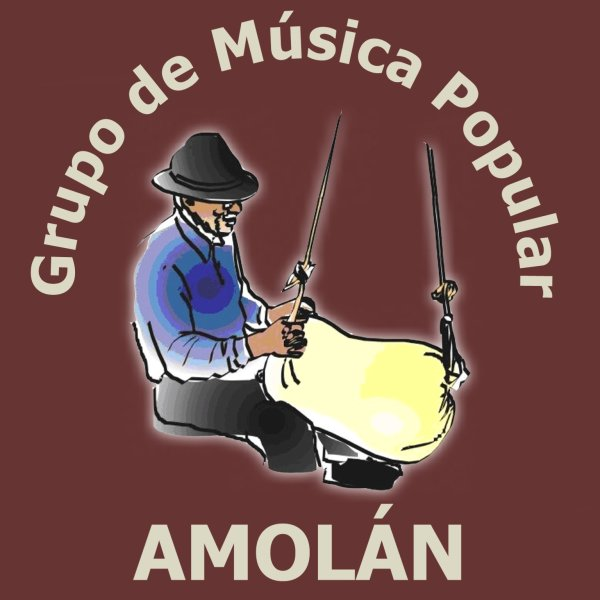 Amolán