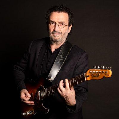 Sidi Bémol