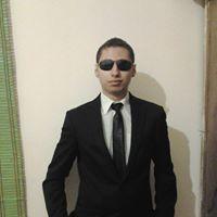 Omar_Banna