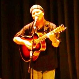 Kevin Dooley