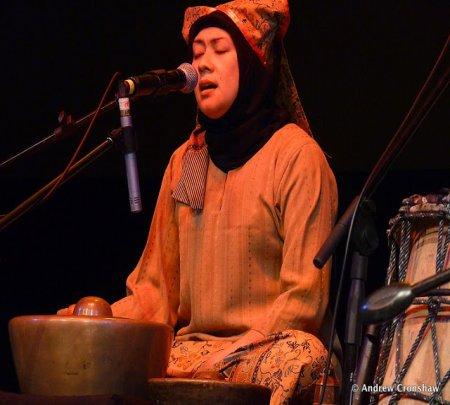 Talago Buni