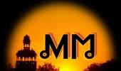 Monsoon-Music
