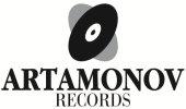 Artamonov Records