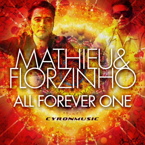 Mathieu & Florzinho
