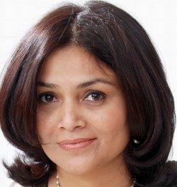 Vandana Vishwas