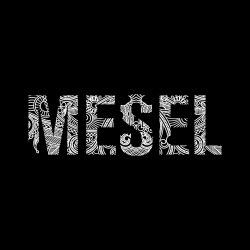 MESEL