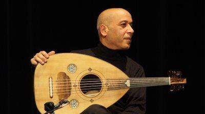 Adel Salameh