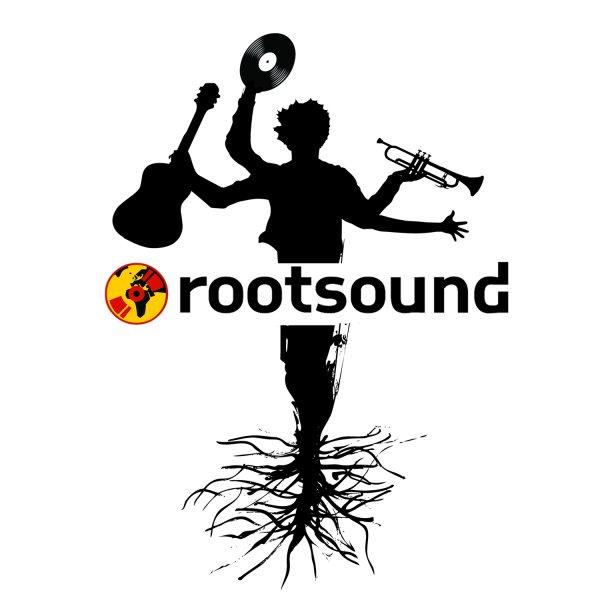 Rootsound