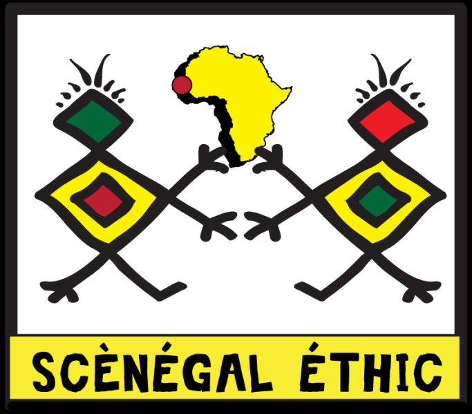 Scenegal Ethic