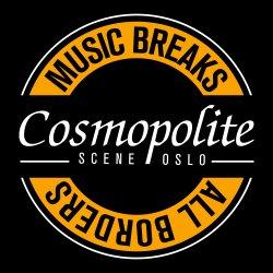 Cosmopolite Scene