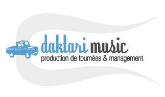 Daktari Music