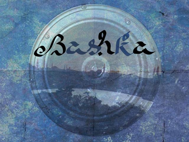 BASHKA