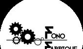 FonoFabrique