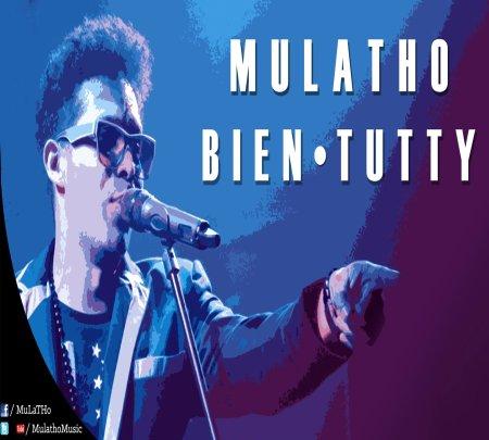 Mulatho