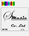 Integrated Music Company Limited