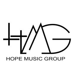 Hope Music Group
