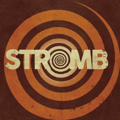 Stromb