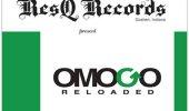 ResQ Records