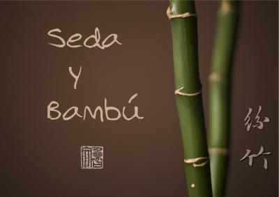 Seda.Bambu