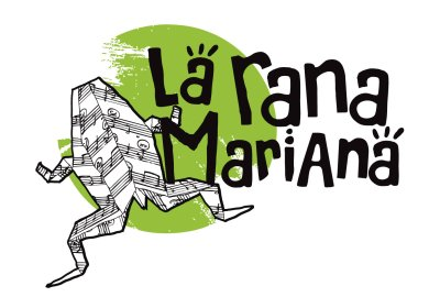 La Rana Mariana