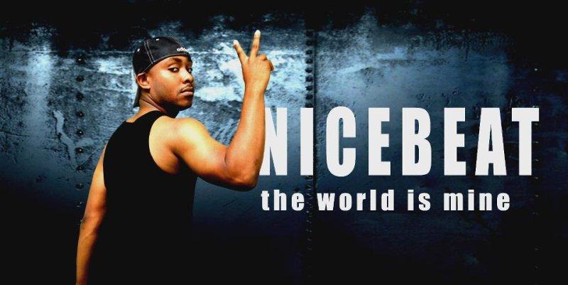Nicebeatmusic