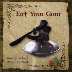 Eat Your Guru