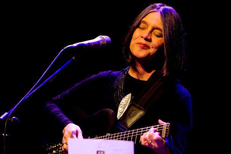 Joyce Silveira Moreno