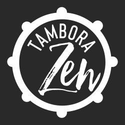 Tambora Zen