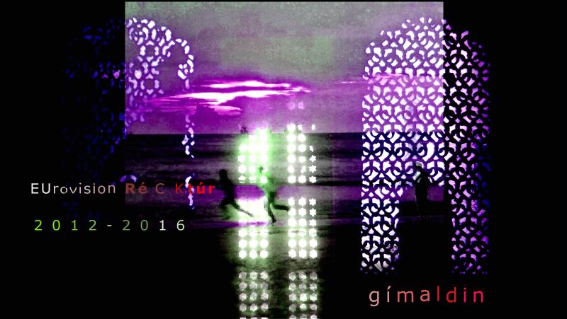 Gímaldin