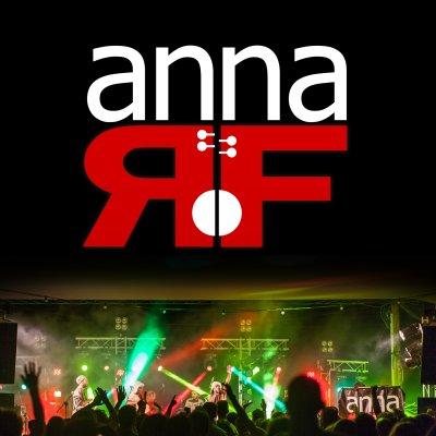 Anna RF