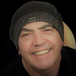 Gary Hurlstone Indie Songwriter
