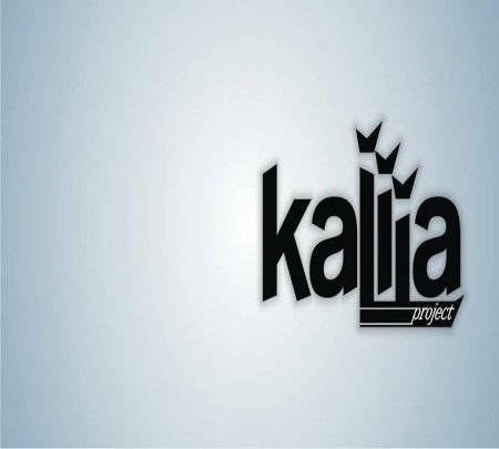 Kalila Project