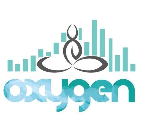 Oxygen, World Music Band