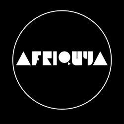 Afriquya