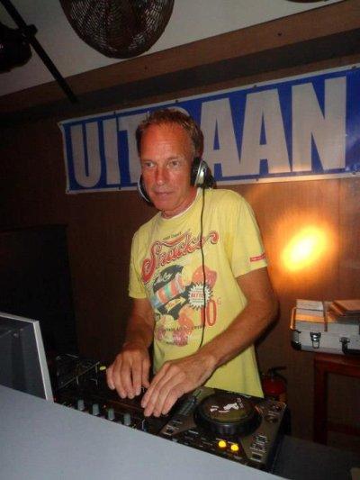 DJ-LatinSound