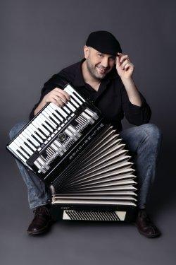 Martin Lubenov