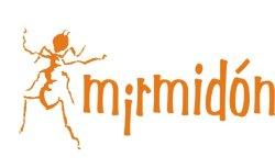MARUCHY SUAREZ/ MIRMIDON PRODUCIONS