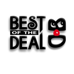 Best Of The Deal