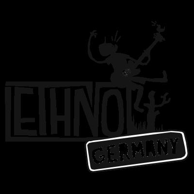 Ethno Germany
