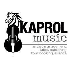 Kaprol Music