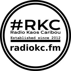 RadioKC