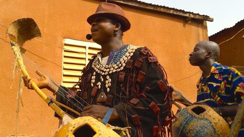 Kassim Cissé