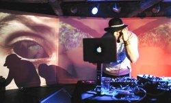 DJ Matthew