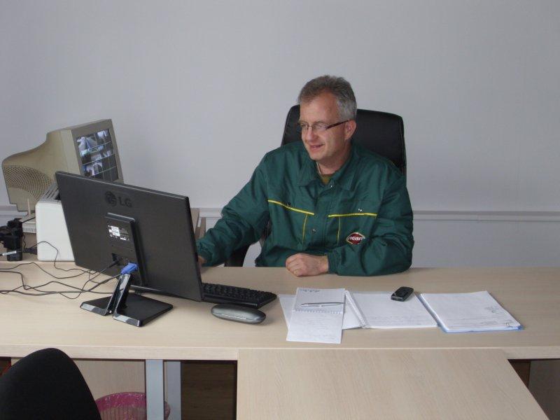 Dragan Drincic